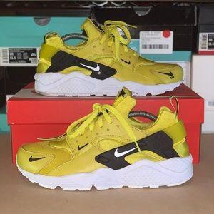 Nike Hurache Run PRM ZIP